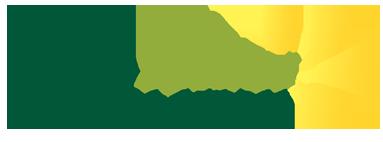 Lábléc Logo